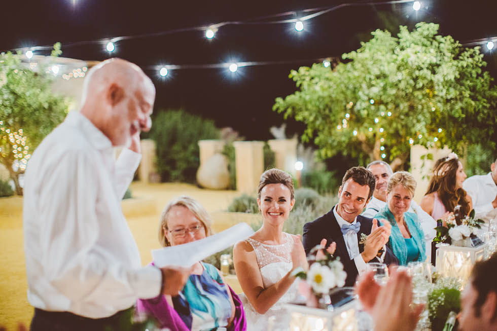 wedding casa la siesta213