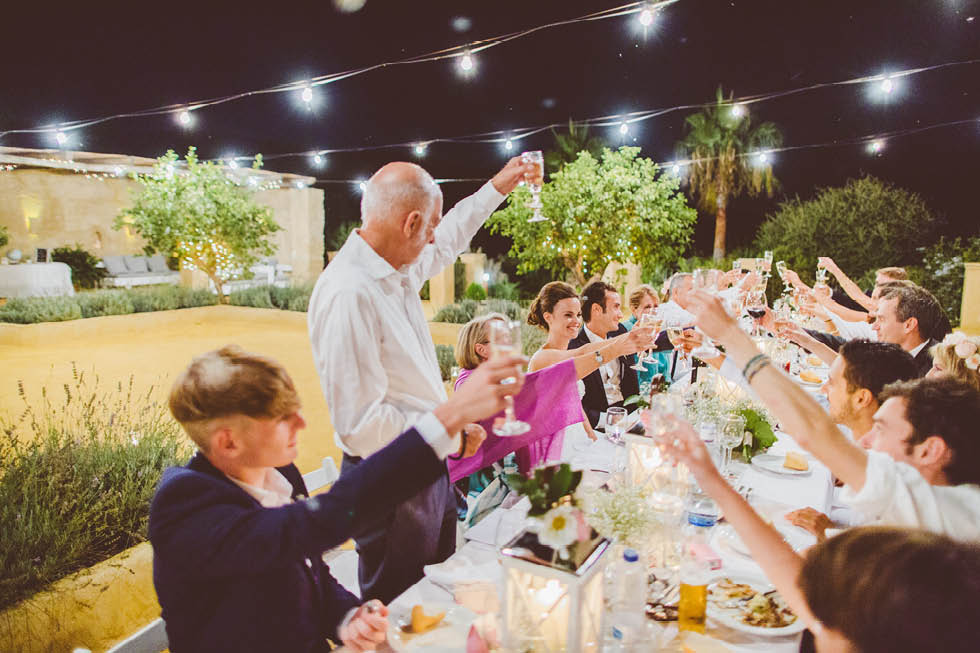 wedding casa la siesta214