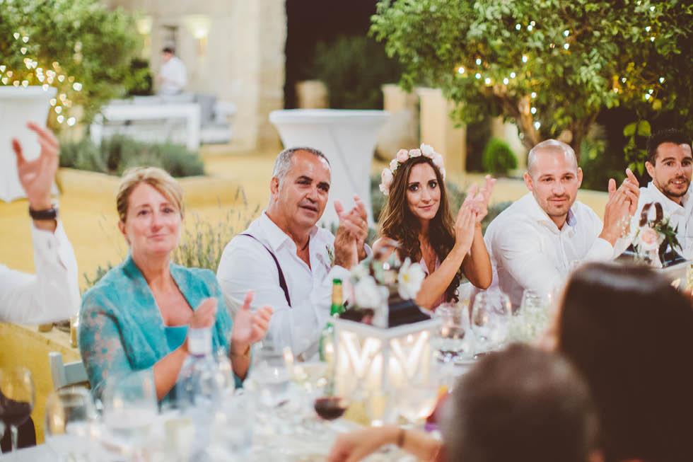 wedding casa la siesta219