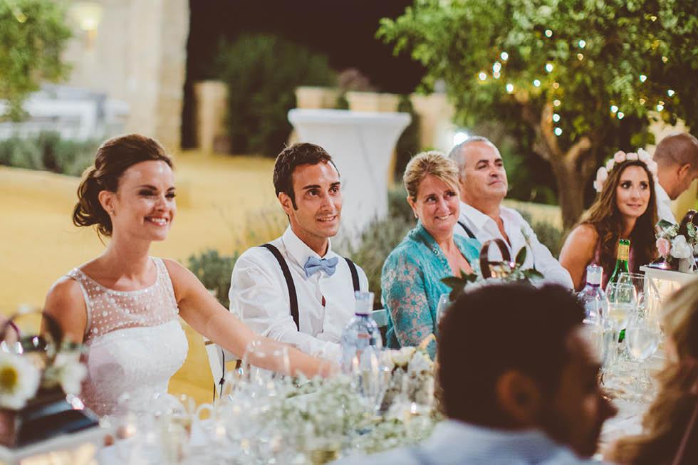 wedding casa la siesta221