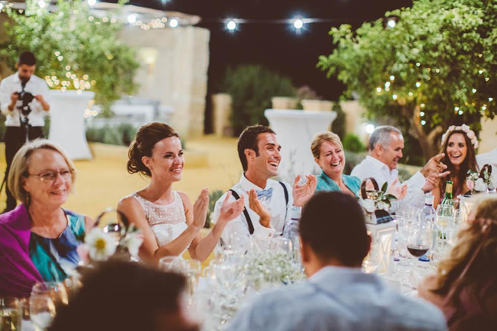 wedding casa la siesta223