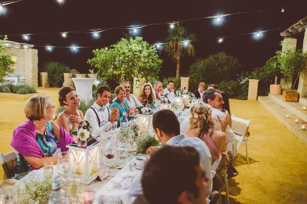 wedding casa la siesta224