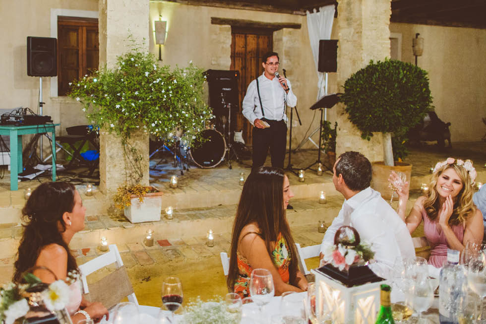 wedding casa la siesta226