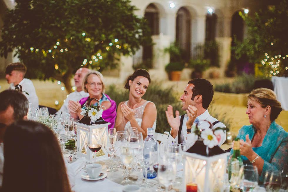 wedding casa la siesta229