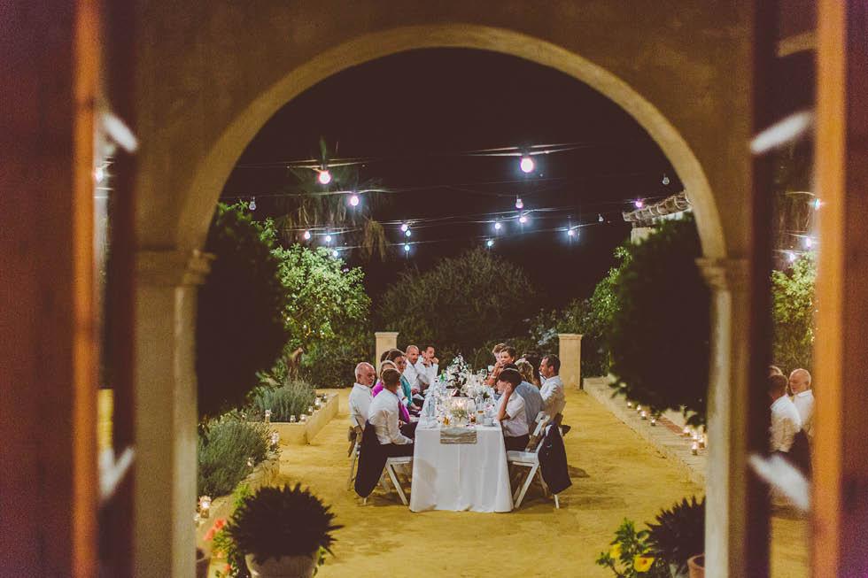 wedding casa la siesta236