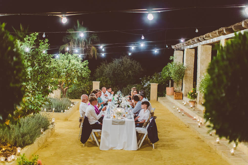 wedding casa la siesta237