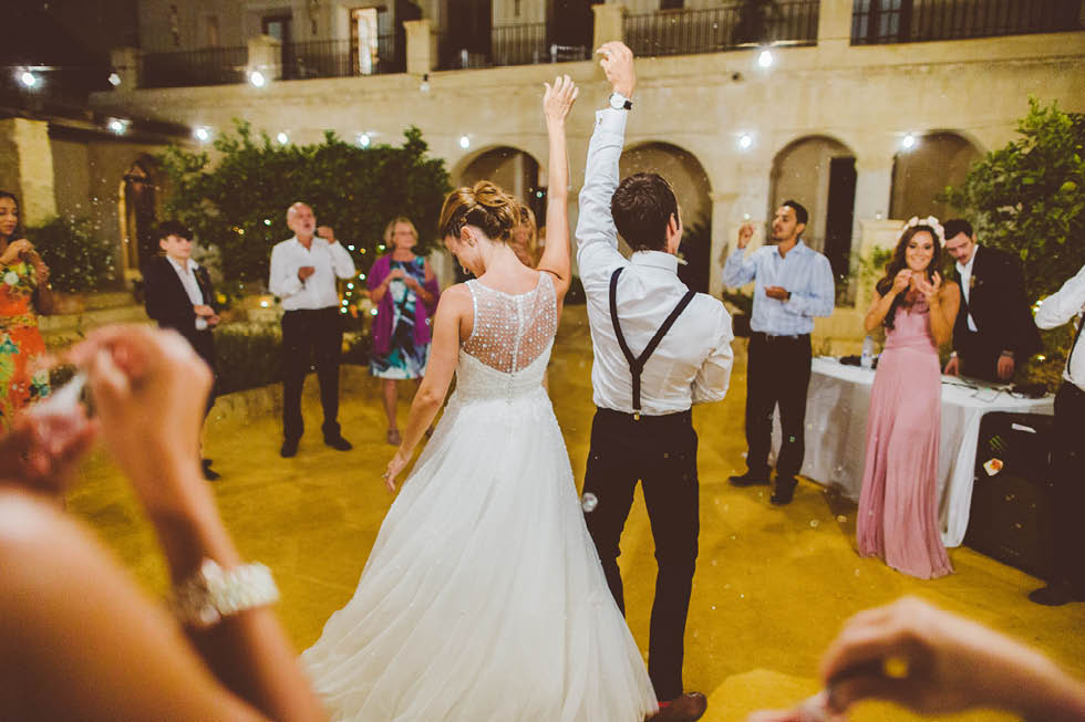 wedding casa la siesta244