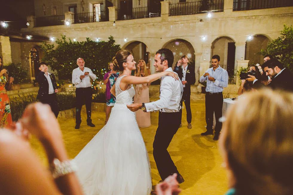 wedding casa la siesta245