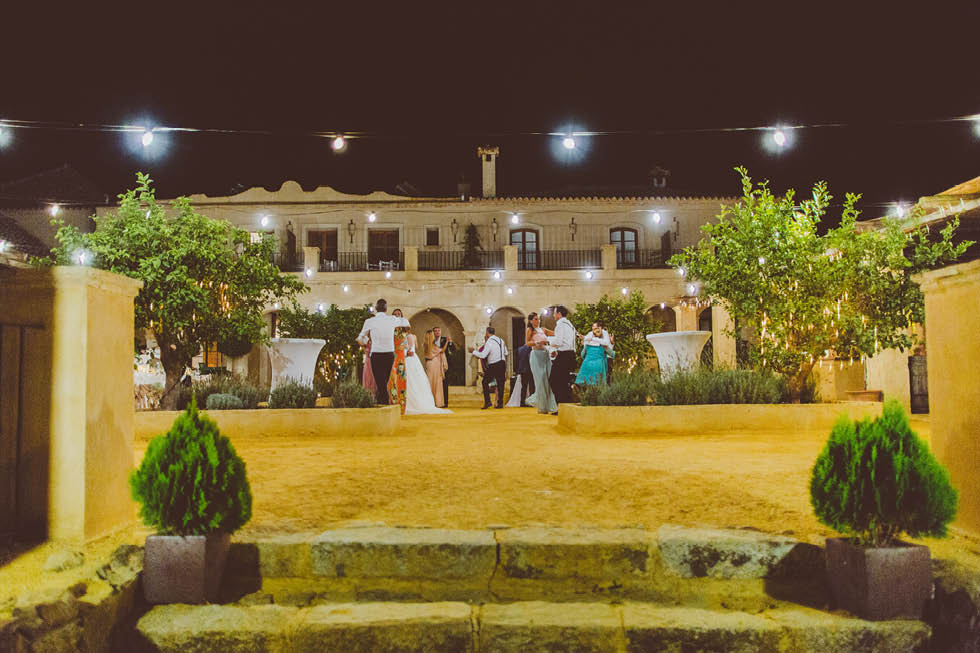 wedding casa la siesta247