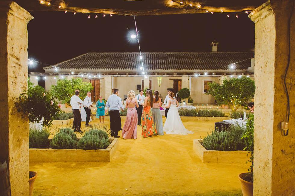wedding casa la siesta270