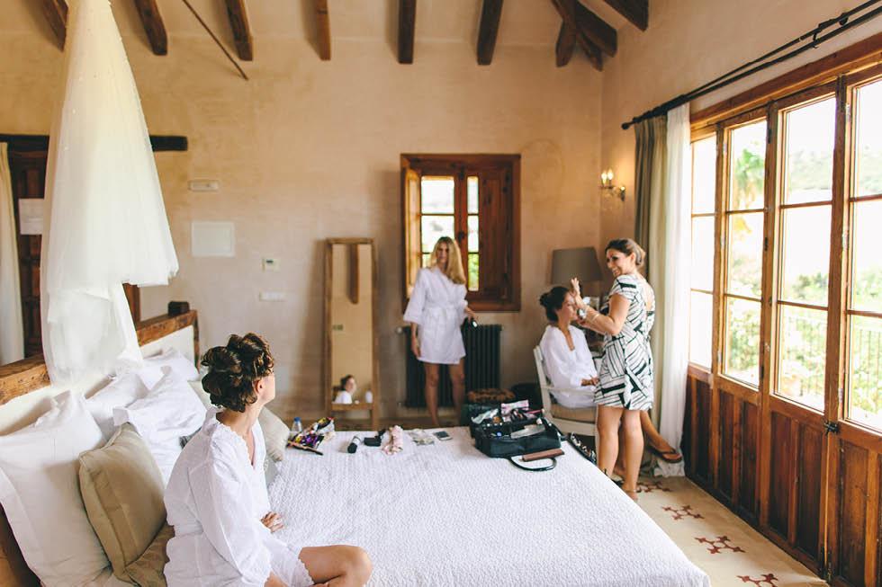 wedding casa la siesta29