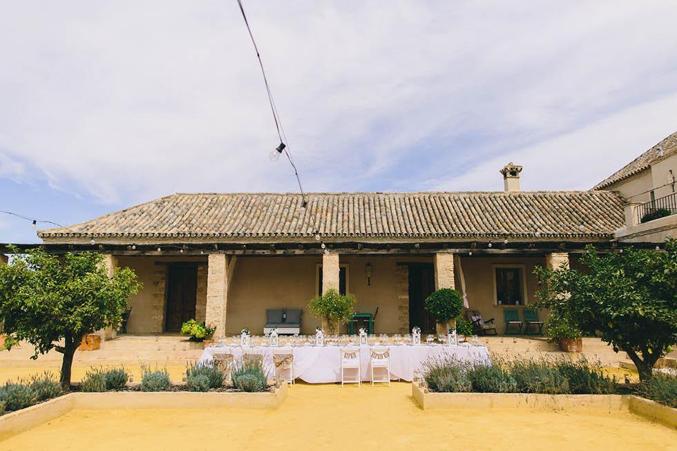 wedding casa la siesta32