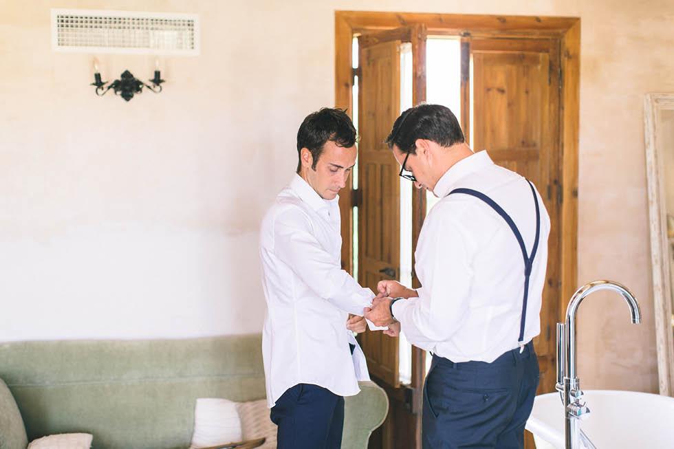 wedding casa la siesta51