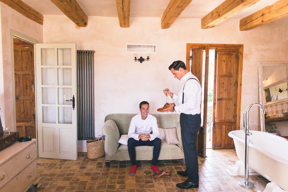 wedding casa la siesta52