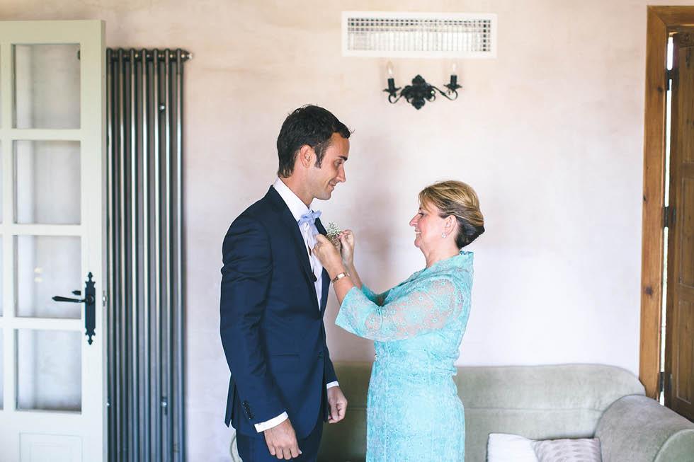 wedding casa la siesta59