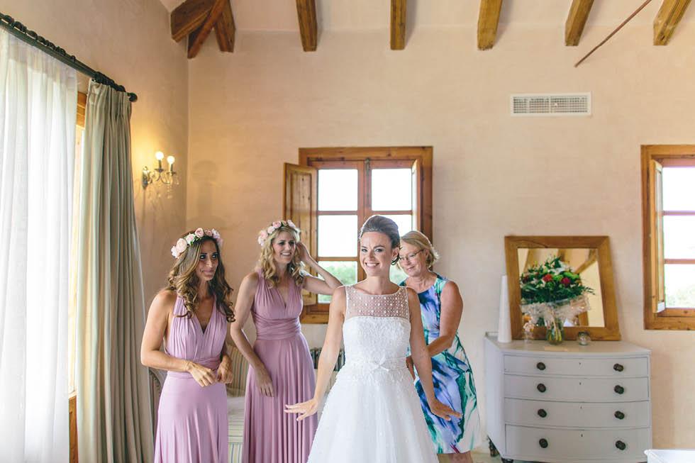 wedding casa la siesta66