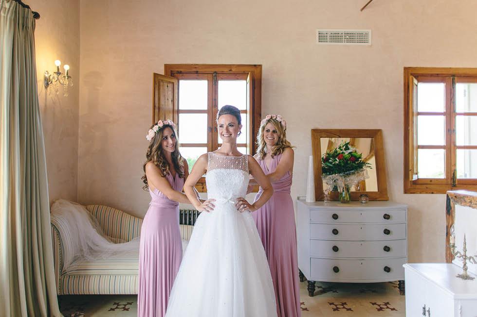 wedding casa la siesta67