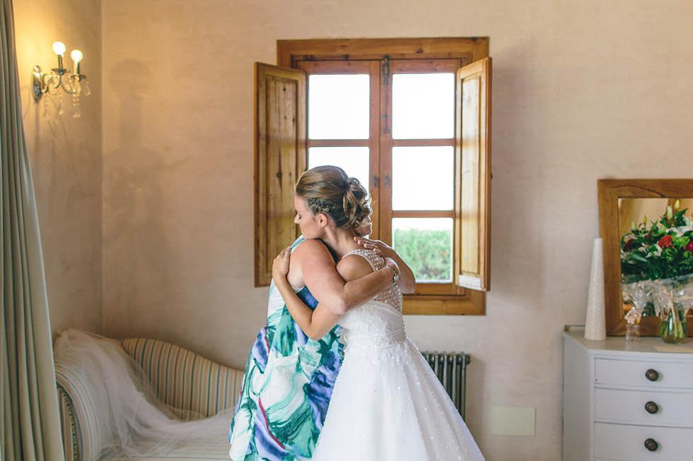 wedding casa la siesta69