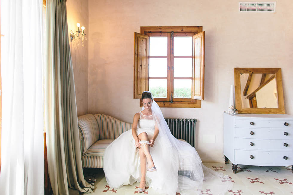 wedding casa la siesta74