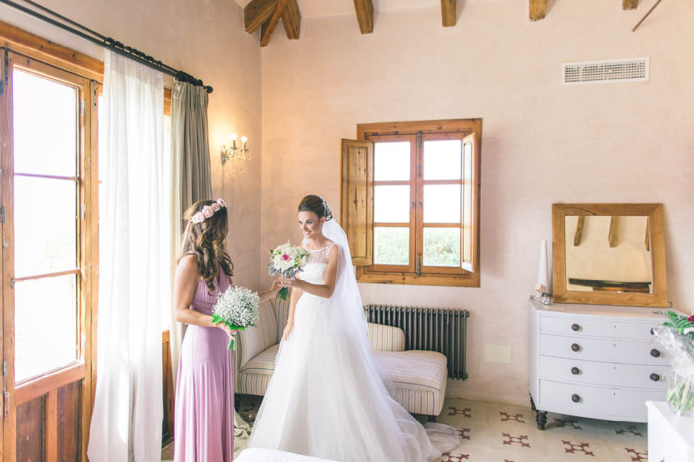 wedding casa la siesta76