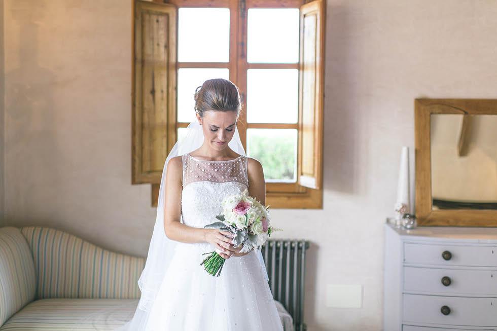 wedding casa la siesta78