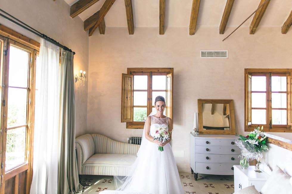 wedding casa la siesta79