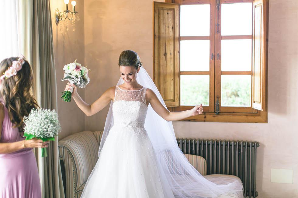 wedding casa la siesta81