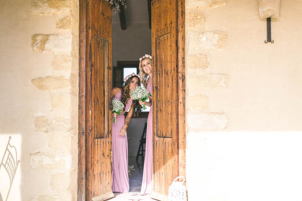 wedding casa la siesta82
