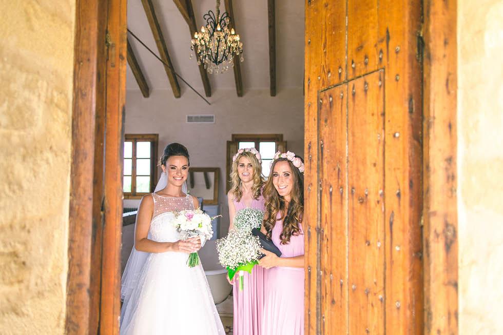 wedding casa la siesta83