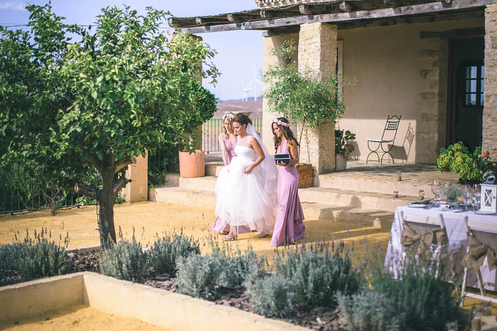 wedding casa la siesta85
