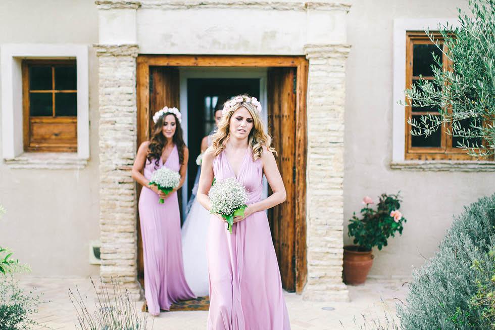 wedding casa la siesta94