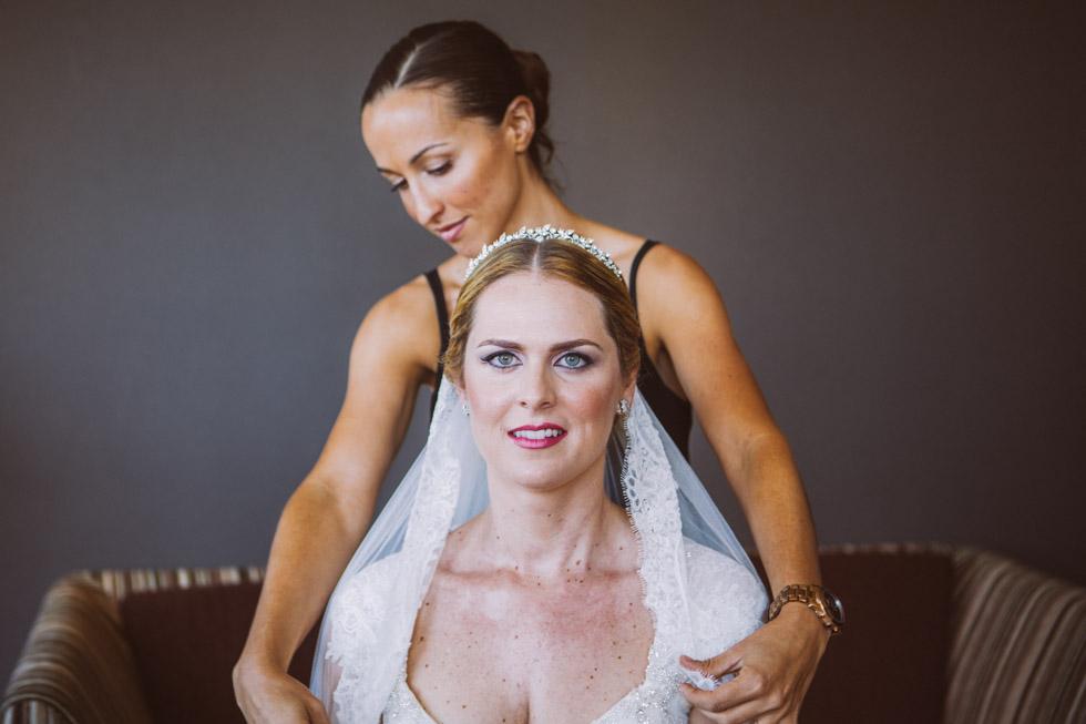 boda Finca La Tosca-11