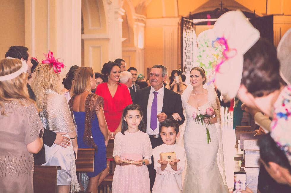 boda Finca La Tosca-14