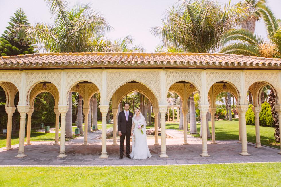 boda Finca La Tosca-25
