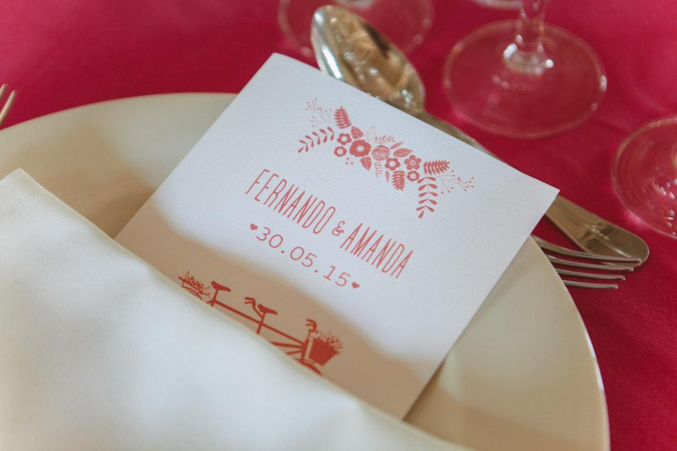 boda Finca La Tosca-43