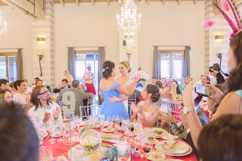 boda Finca La Tosca-46