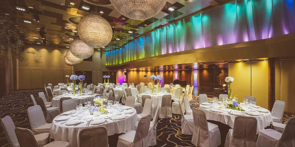 boda en el Barco Hotel Sunborn-4