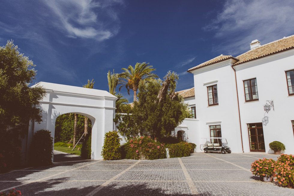 wedding Finca Cortesin boda-9