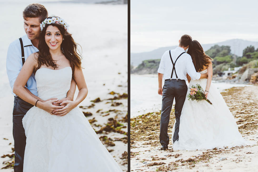 fotografo bodas Tarifa Cadiz-8