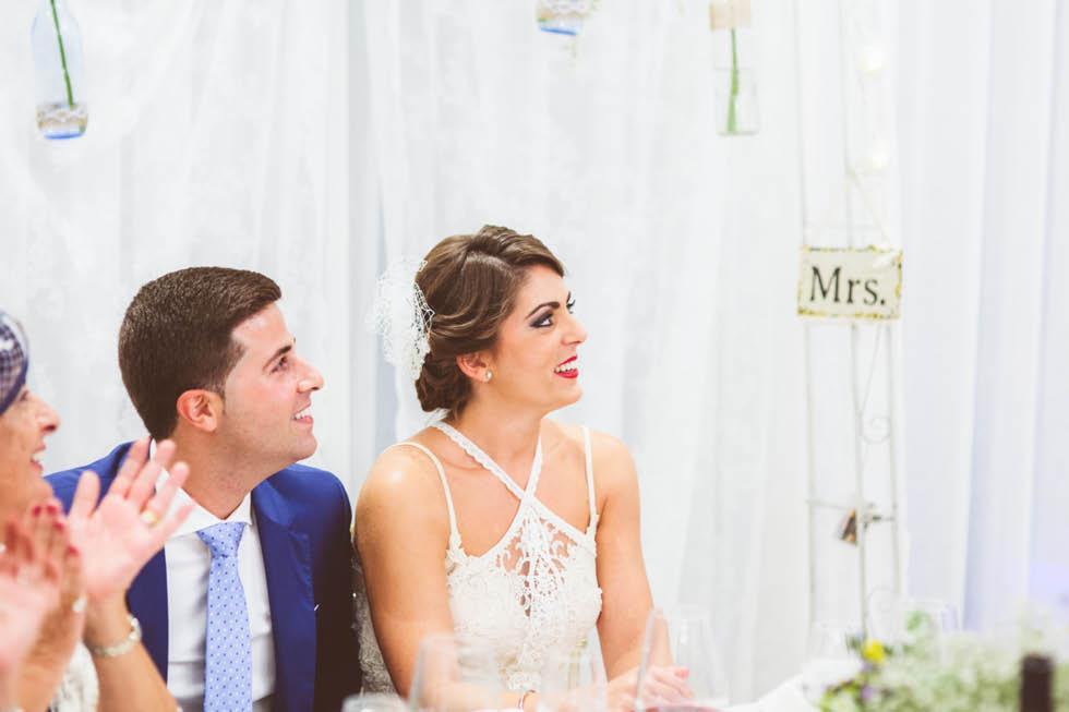 boda Finca el Campo Algeciras 106