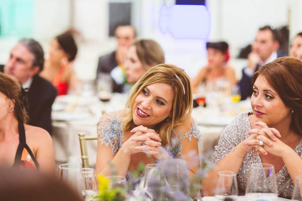 boda Finca el Campo Algeciras 110