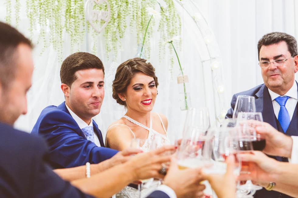 boda Finca el Campo Algeciras 112