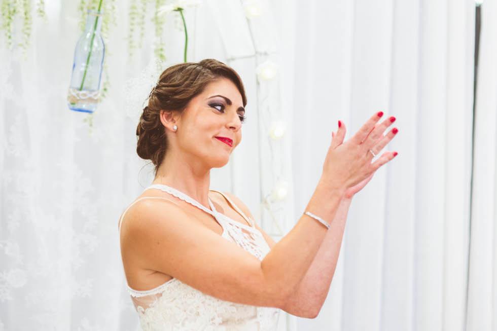 boda Finca el Campo Algeciras 114