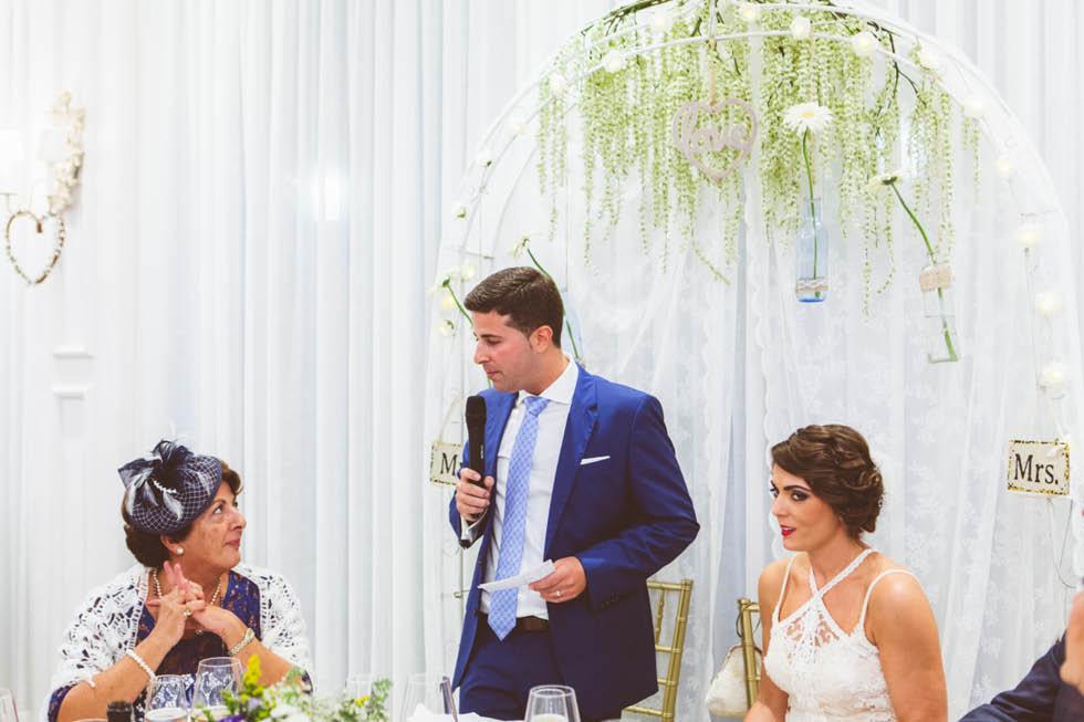 boda Finca el Campo Algeciras 118