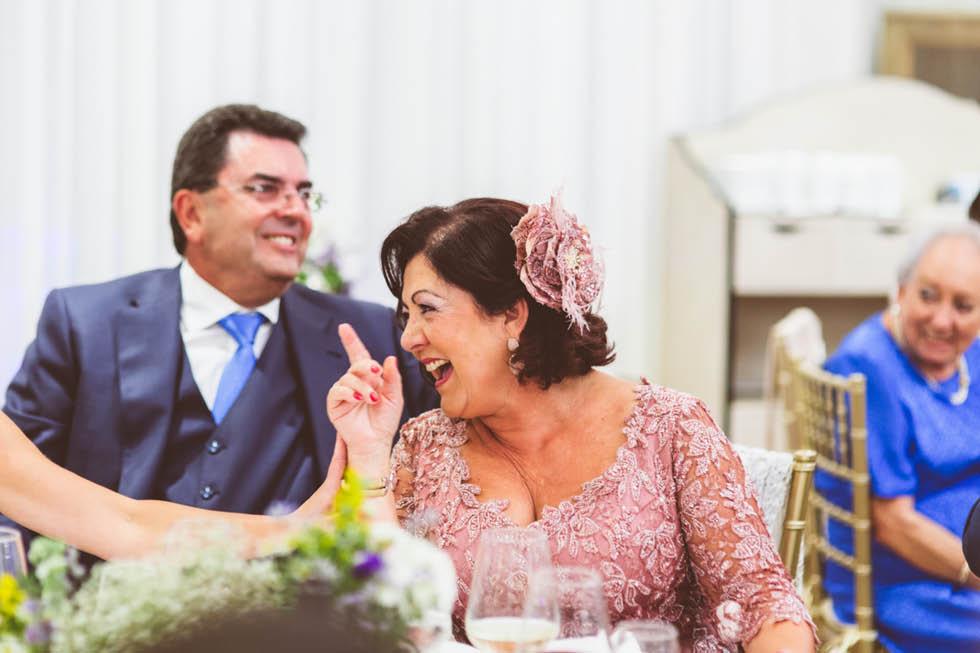 boda Finca el Campo Algeciras 119