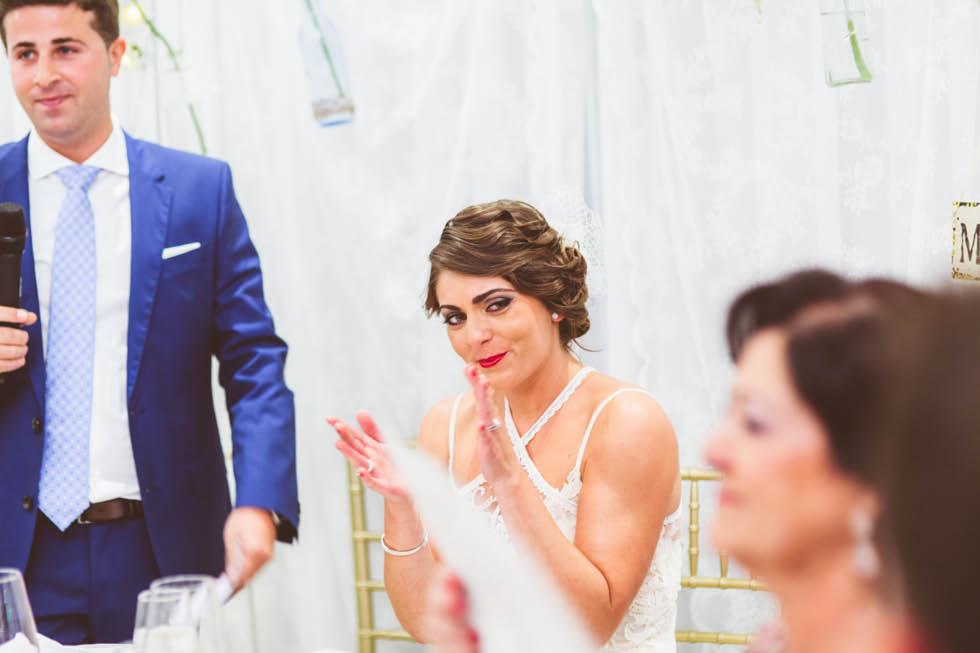 boda Finca el Campo Algeciras 122