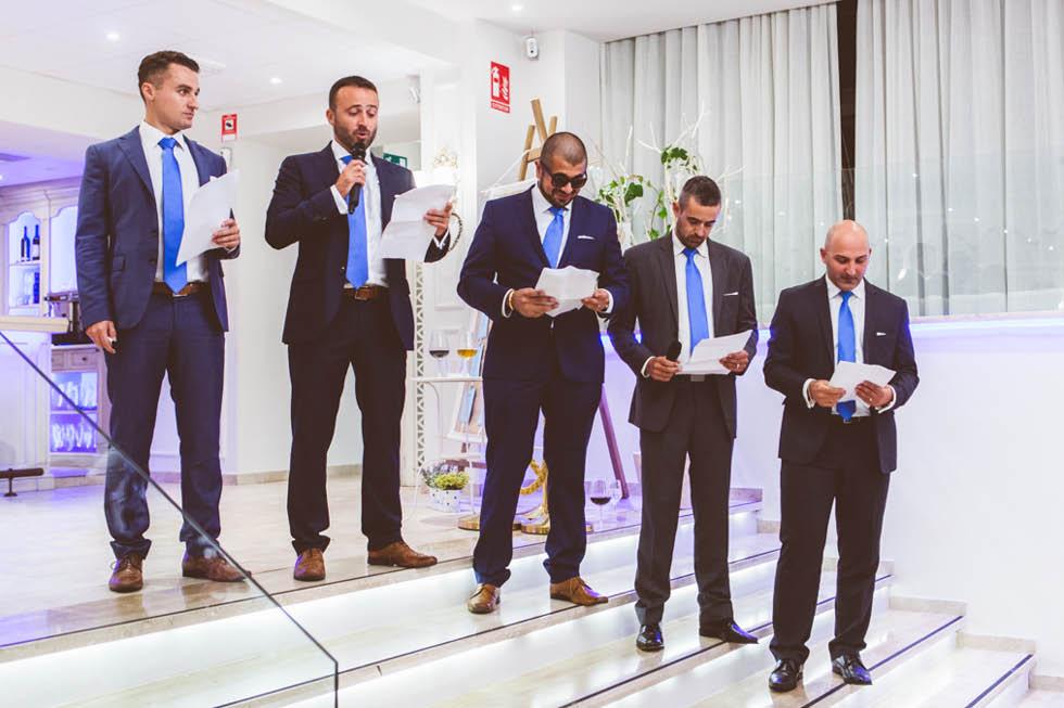 boda Finca el Campo Algeciras 126