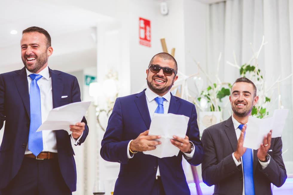 boda Finca el Campo Algeciras 127