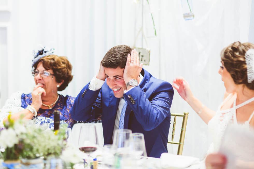 boda Finca el Campo Algeciras 130