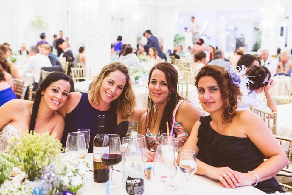 boda Finca el Campo Algeciras 135